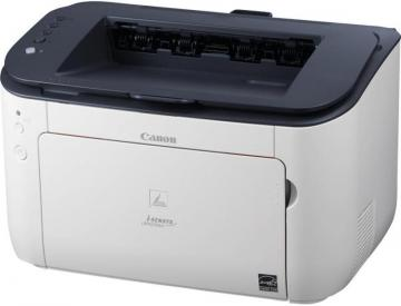 Canon i-SENSYS LBP6230dw Mono Laser Printer with Wi-Fi & Ethernet
