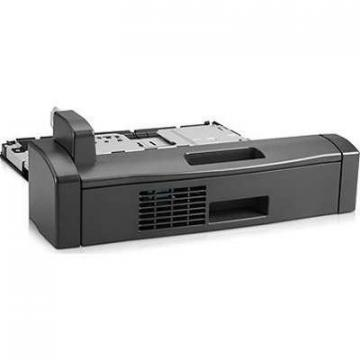 HP LaserJet Auto-Duplexer Two Side Print