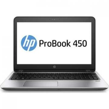"HP Smart Buy ProBook 450 G4 i7-7500U 2.7GHz 8GB 256GB DVD-RW W10P64 15.6"" FHD"