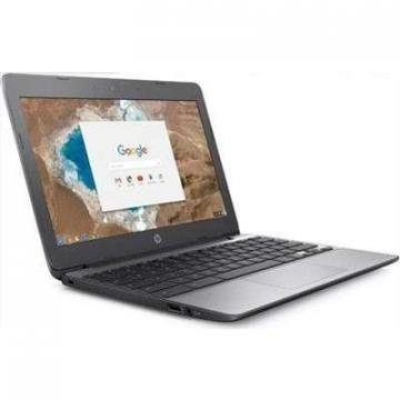 "HP Smart Buy Chromebook 11 G5 EE N3060 4GB 32GB Chrome OS 11.6"" HD Touch"