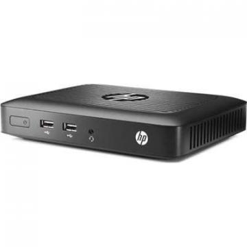 HP Smart Buy t420 Thin Client 8GF Smart Zero Core 32