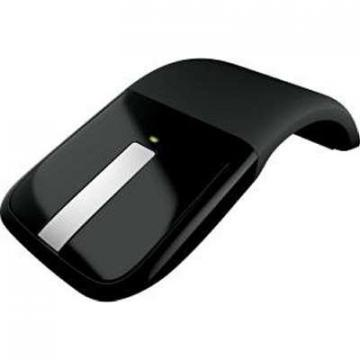 Microsoft Arc Touch Mouse SE Bluetooth - Retail
