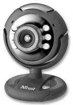 Trust Spotlight Webcam Pro - 1.3MP, 1280x1024