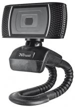 Trust Trino HD 720p Video Webcam