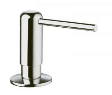 Blanco Femme Soap Dispenser Stainless Steel