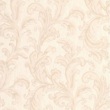 Graham & Brown Capulet Gold/Beige Wallpaper