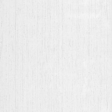 Graham & Brown Mercutio Plain Pearl Wallpaper