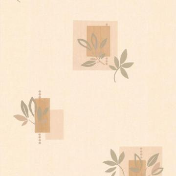 Graham & Brown Seasons Beige Wallpaper