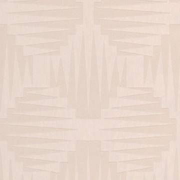 Graham & Brown Cavern Beige Wallpaper