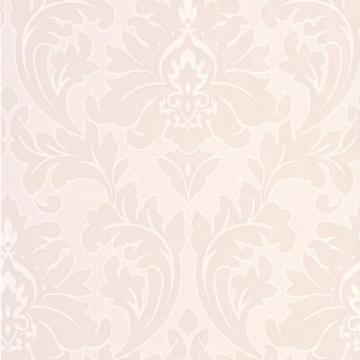 Graham & Brown Majestic Cream/Beige Wallpaper