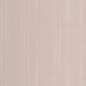 Graham & Brown Laddered Stripe Cream/Beige Wallpaper