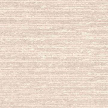Graham & Brown Tundra Cream/Beige Wallpaper