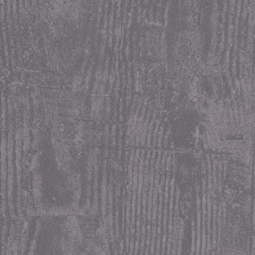 Graham & Brown Driftwood Charcoal Wallpaper