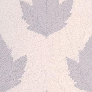 Graham & Brown Maple Lavender Wallpaper