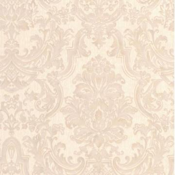 Graham & Brown Montague Beige Wallpaper