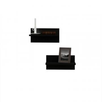 Nexera Sereni-T Floating Shelves (2)