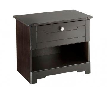 Nexera Dixon Night Stand