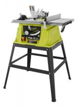 Ryobi 15 Amp 10 in. Table Saw