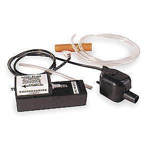 Little 230V Mini-Split   HP Condensate Pump, 12 Amps