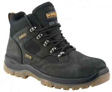 DeWalt Sympatex Safety Boots, Size 10