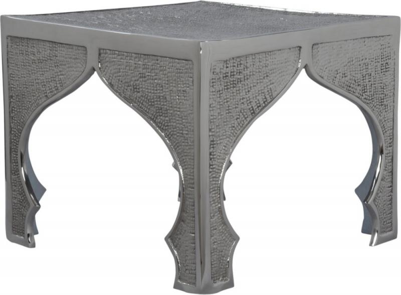 Renwil Odisha Accent Table