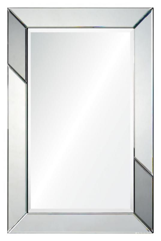 Renwil Rumba  Mirror