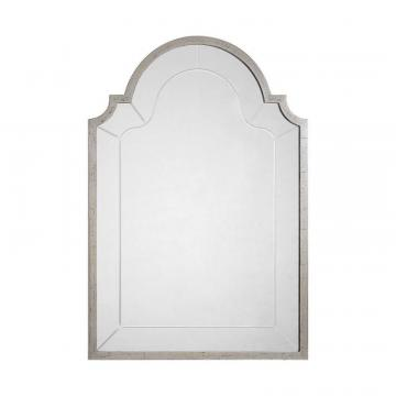 Renwil Atley  Mirror