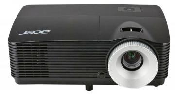 Acer X152H 1080p Full HD Home Cinema Projector 3D Ready DLP 3000LM