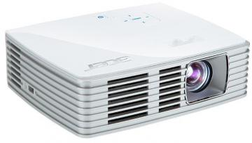 Acer K135i Portable LED Projector WXGA DLP 3D Ready 600LM