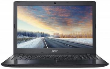 "Acer TravelMate P259-M 15.6"" Laptop Intel Core i3-6100U 4GB 500GB Win 10 Pro"