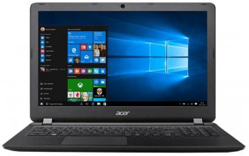 "Acer Aspire ES1-533 15.6"" Laptop Intel Pentium N4200 4GB 500GB Win 10  Home"