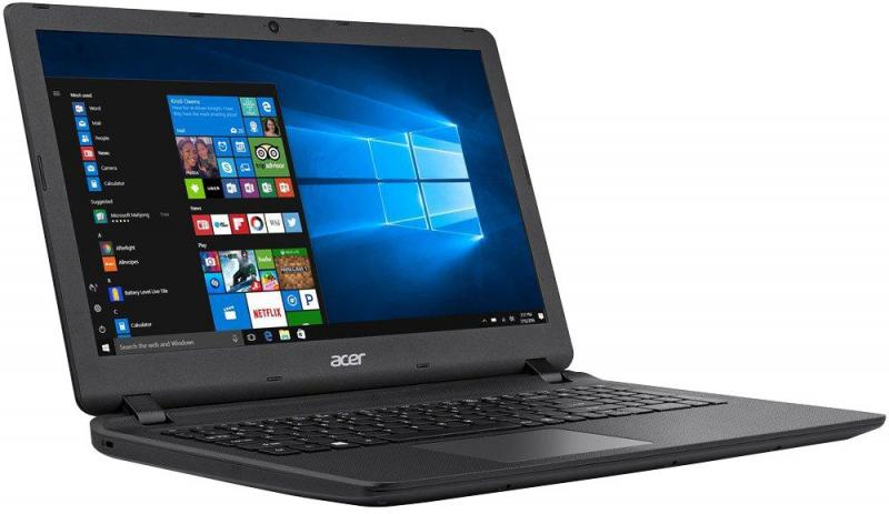 "Acer Extensa EX2540 15.6"" Laptop Intel Core i3-6006U 4GB 500GB Win 10 Home"