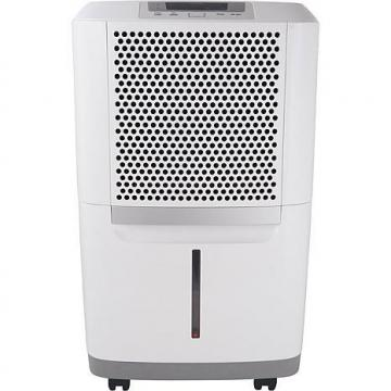 Frigidaire Energy Star 50-Pint Dehumidifier