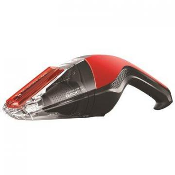 Hoover Handheld Vacuum, 12V Rechargeable Battery