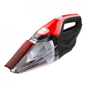 Hoover Handheld Vacuum, 16V Rechargeable Battery