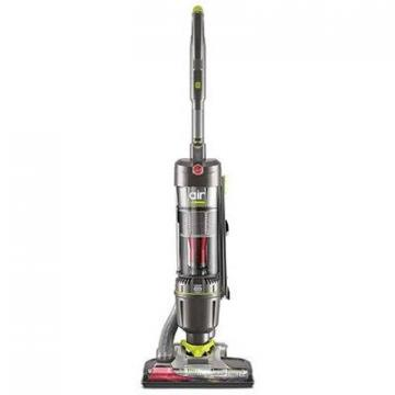 Hoover WindTunnel Air Upright, Steerable, Bagless