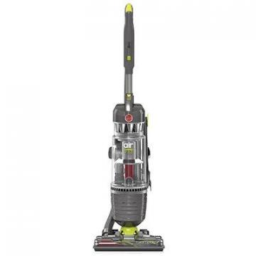 Hoover WindTunnel Air Pro Upright Vacuum, Steerable, Bagless