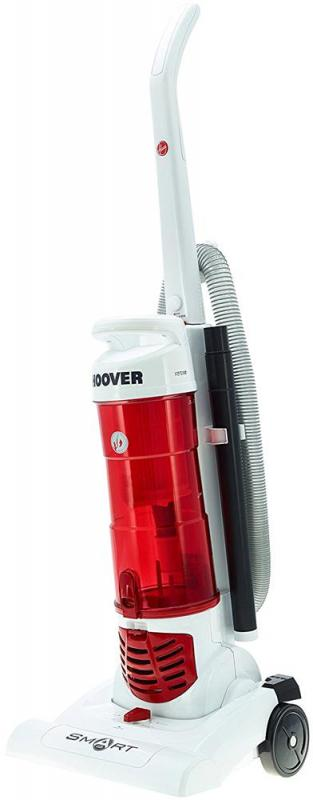 Hoover 750W Smart Pets Bagless Upright Vacuum Cleaner