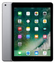 Apple iPad (2017) 128GB Wi-Fi, Space Grey