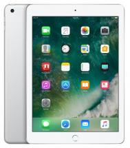 Apple iPad (2017) 128GB Wi-Fi, Silver