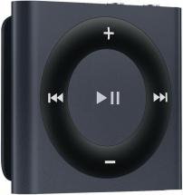 Apple iPod Shuffle, 2GB Space Grey