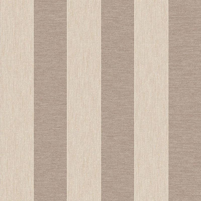 Graham & Brown Ariadne Beige/Champagne Wallpaper