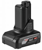 Bosch 12 V Max 4.0 Ah Lithium-Ion Battery