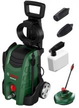 Bosch 1900W 130 Bar Cold Pressure Washer - 230V