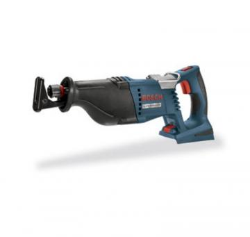 Bosch 36 V Lithium-Ion Reciprocating Saw - Tool Only
