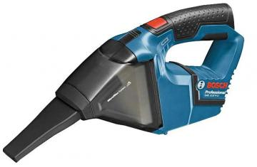 Bosch 10.8V Li-Ion Mini Vacuum Cleaner - Bare