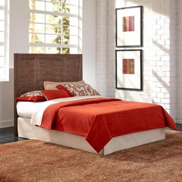 Home Styles Barnside Queen/Full Headboard