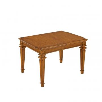 Home Styles Americana Rectangular Dining Table