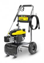 Karcher 2700 PSI Gas Pressure Washer