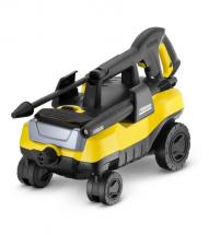 Karcher K3.000 1800 PSI Electric Power Washer